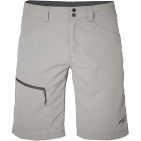 North Bend Friction Shorts Men vintage khaki